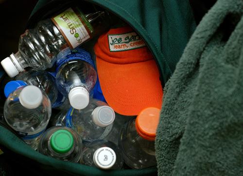 Bag of bottles crop 500x