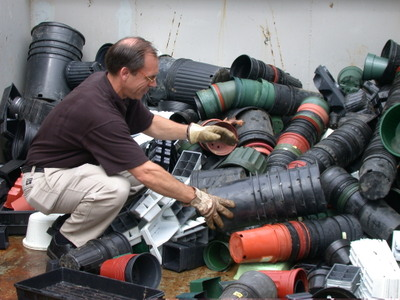 Pot_recycling_steve_cline